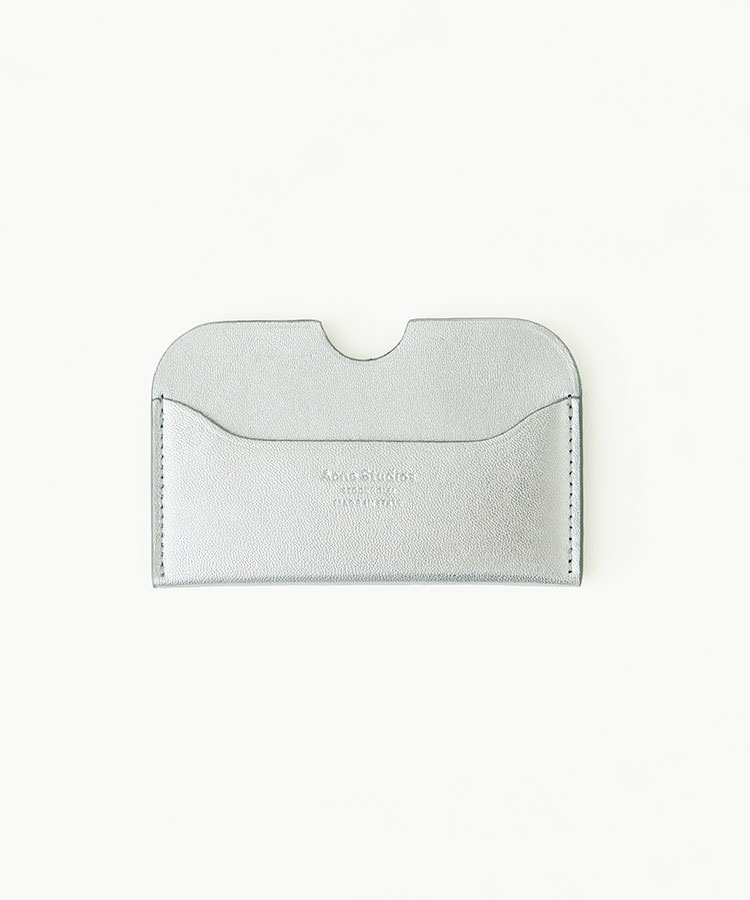 CARD CASE / ACNE STUDIOS EXCLUSIVE ITEM