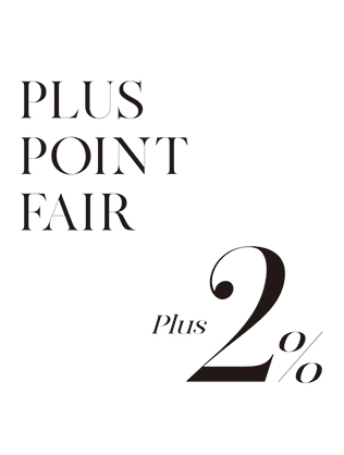 Plus Point Fair