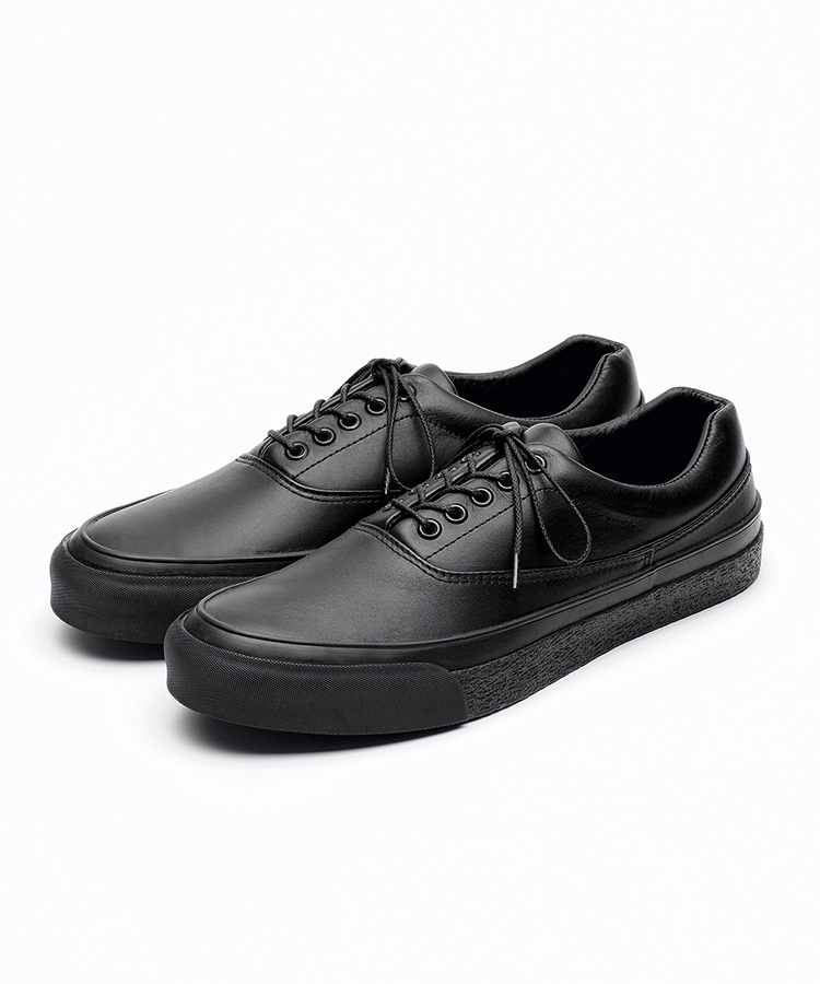 【EXCLUSIVE】FOOT THE COATHER×EDITION / SHOES