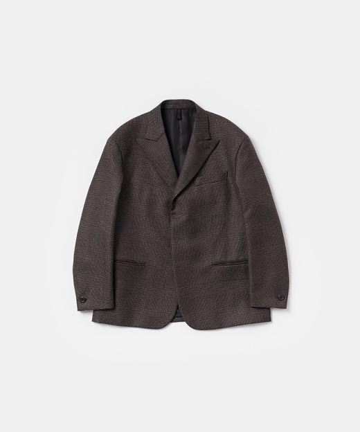 【EXCLUSIVE】THE RERACS / JACKET