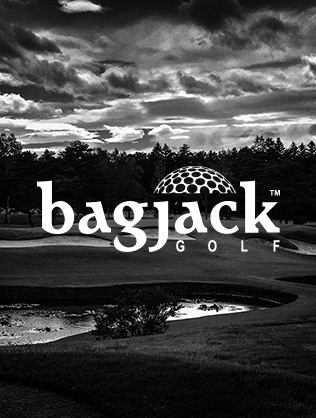 Bagjack GOLF Launch Event 11.5 Tue. –
