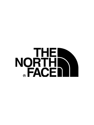 THE NORTH FACE 11.16 Sat Release 販売方法に関して