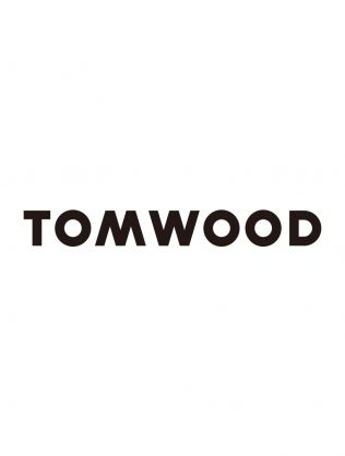 TOMWOOD 2019 FALL&WINTER MORE VARIATION