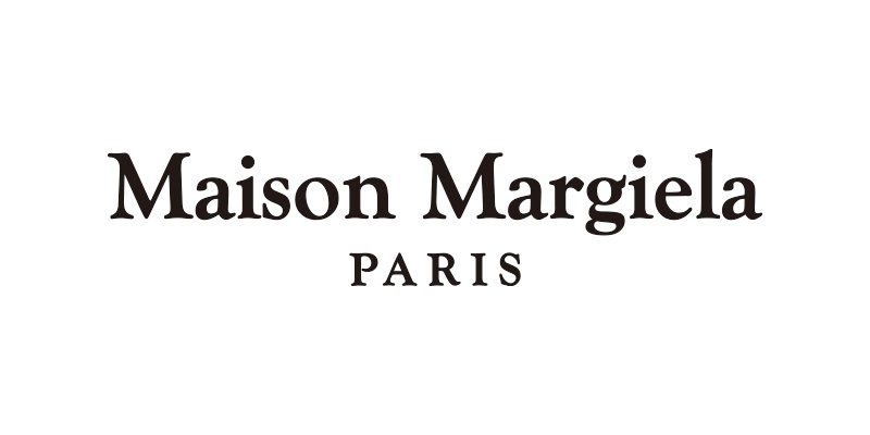 Maison Margiela New Season -Women's-