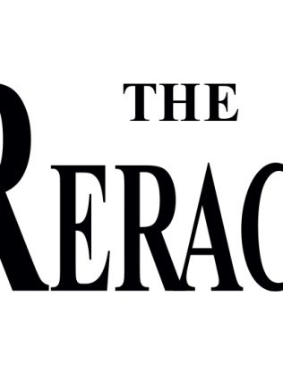 THE RERACS Exclusive Outerwear