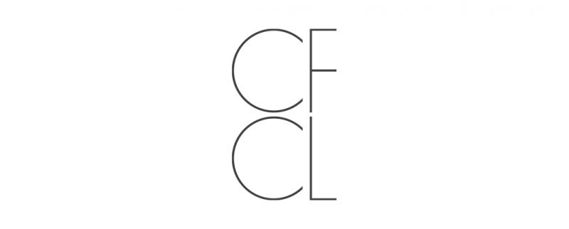 CFCL Vol.1 Collection