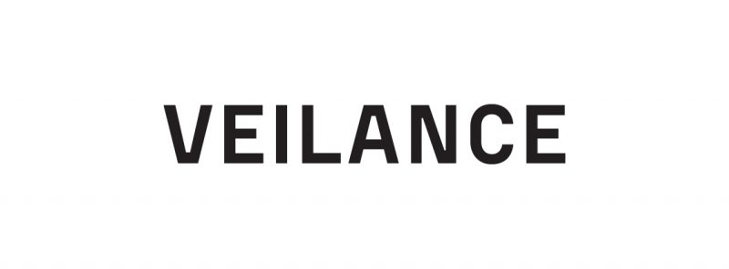 VEILANCE New Collection