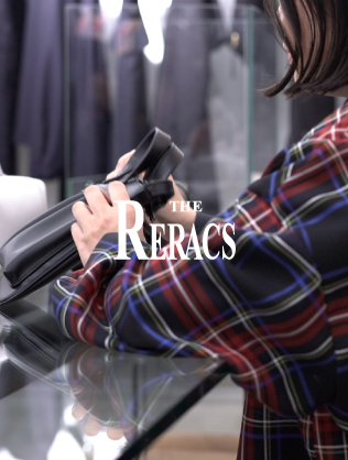 about THE RERACS