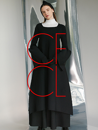 CFCL FALL/WINTER 2021 COLLECTION